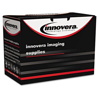 Innovera® D33XLB, D33XLC, D33XLM, D33XLY Toner