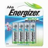 Energizer® Eco Advanced™ Batteries