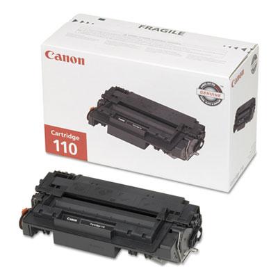 Canon® 0985B004AA, 0986B004AA Toner