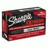 Sharpie® Extreme Marker