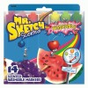 Mr. Sketch® Washable Markers