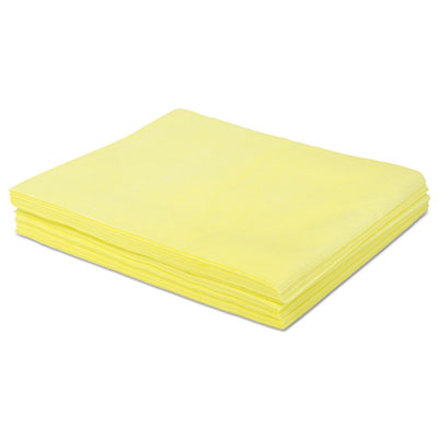 Boardwalk® Dust Cloths
