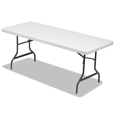 Alera® Folding Table