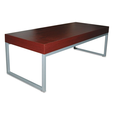 Alera® Occasional Table