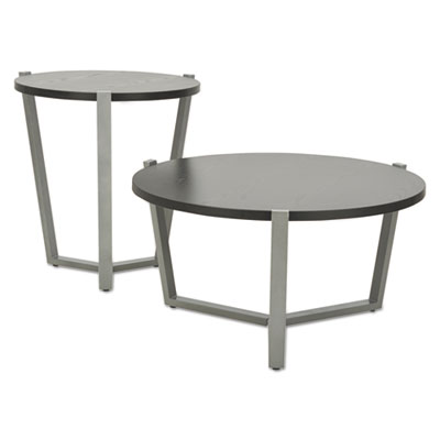 Alera® Round Occasional Table