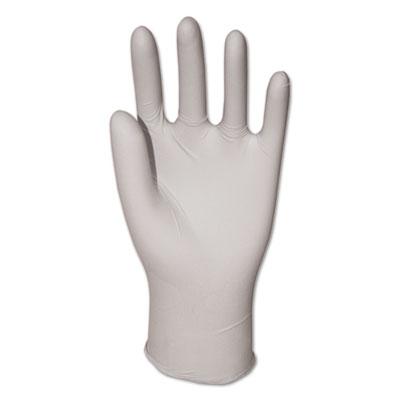 Boardwalk® General Purpose Vinyl Gloves