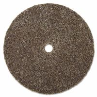 3M Abrasive Scotch-Brite™ Cut and Polish Unitized Wheels