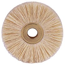 Weiler® Copper Center™ Tampico Wheels