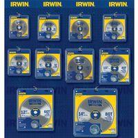 Irwin® Irwin Displays