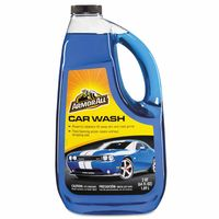 Armor All® Car Wash Concentrate