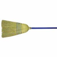 Weiler® Household Brooms