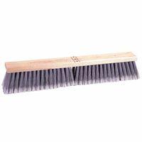 Weiler® Fine Sweeping Contractor Brooms