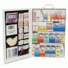 Pac-Kit® 4-Shelf Industrial First Aid Stations