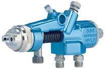 Binks® Spray Guns