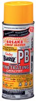 Blaster PB™ Penetrating Catalysts