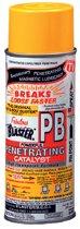 Blaster PB™ Penetrating Catalysts