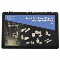 Western Enterprises Inert Gas Hose Repair Kits