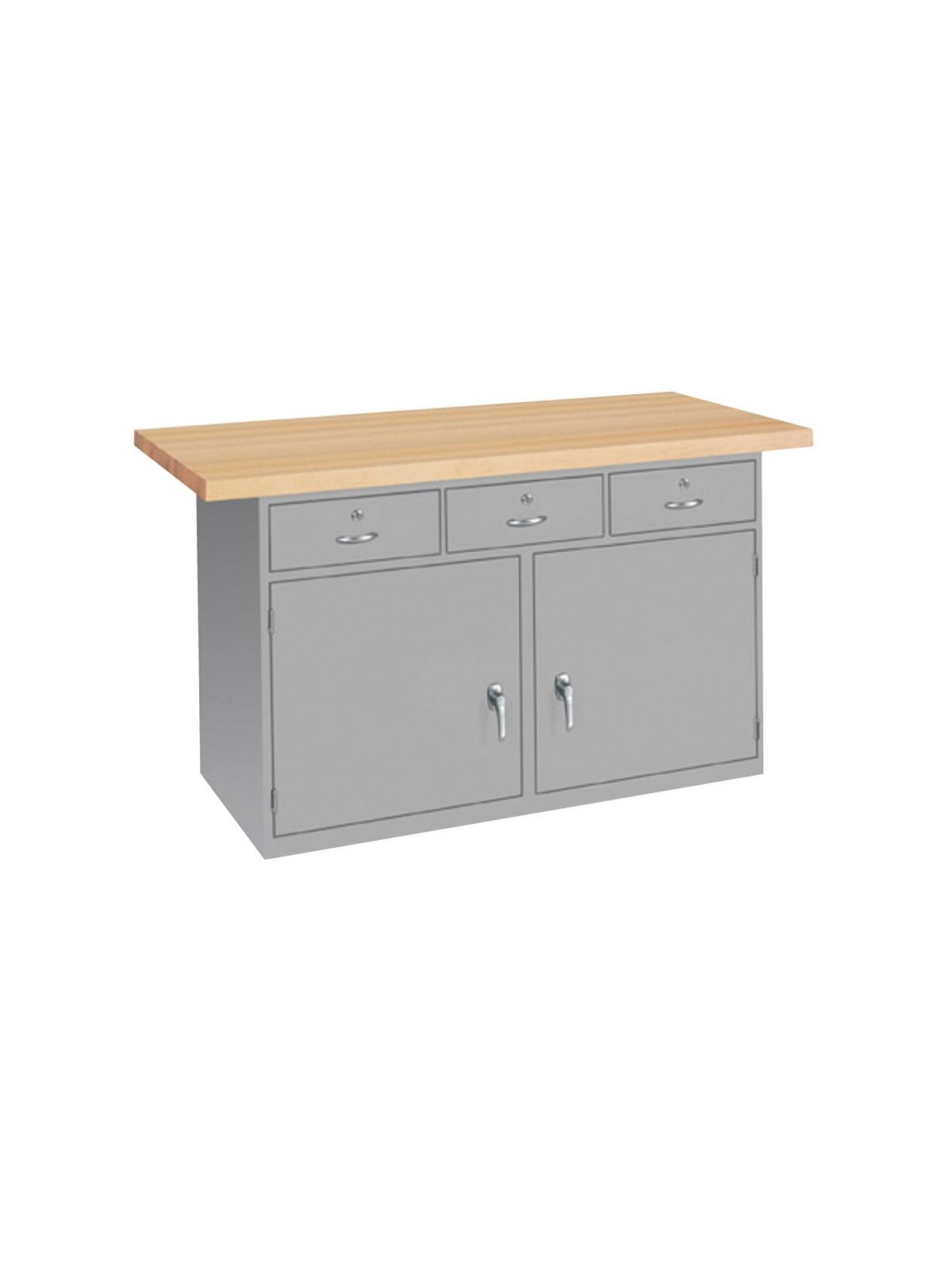 Cabinet Drawer Work Bench At Nationwide Industrial Supply Llc