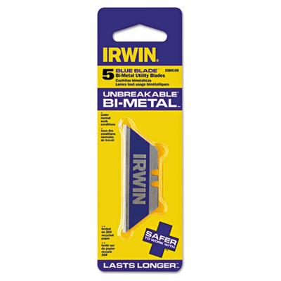 IRWIN® Utility Knife Blade 2084100