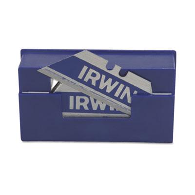 IRWIN® Utility Knife Blade 2084200
