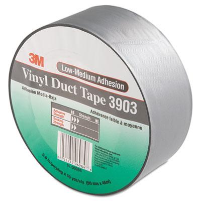 3M Vinyl Duct Tape 3903 051131-06984