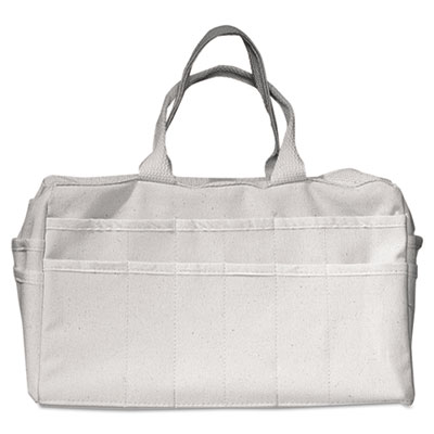 ALTA® The Organizer Bag 73110
