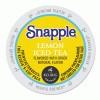 Snapple® Flavored Iced Tea K-Cups®