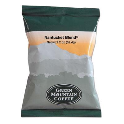 Green Mountain Coffee Roasters® Nantucket Blend®