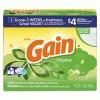 Gain® Powdered Laundry Detergent