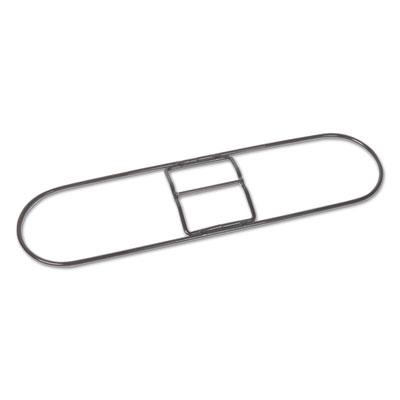 Boardwalk® Clip-On Dust Mop Frame