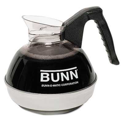 BUNN® 12-Cup Easy Pour Decanter for BUNN Coffee Makers