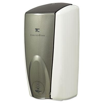 Rubbermaid® Commercial TC® AutoFoam Touch-Free Dispenser