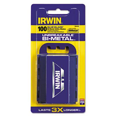 IRWIN® Bi-Metal Utility Blades