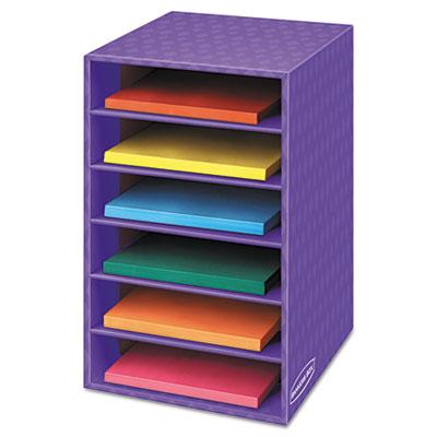 Bankers Box® Classroom Organizer