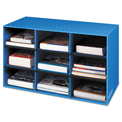 Bankers Box® Classroom Cubby