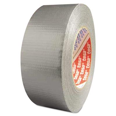 tesa® Utility Grade Duct Tape 64613-09001-00