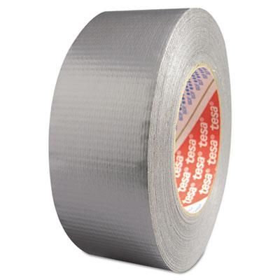 tesa® Industrial Grade Duct Tape 64662-09001-00