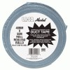 Markal® Duct Tape 44099
