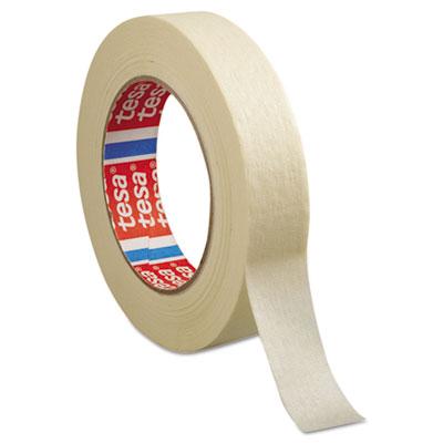 tesa® General Purpose Masking Tape 50124-00003-00