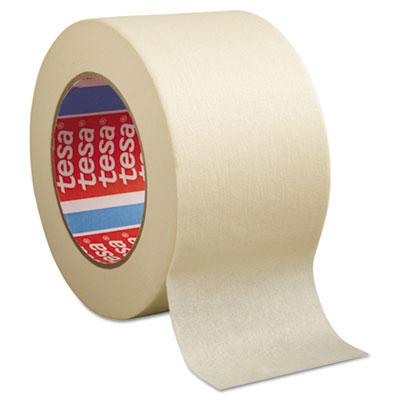 tesa® General Purpose Masking Tape 50124-00000-00