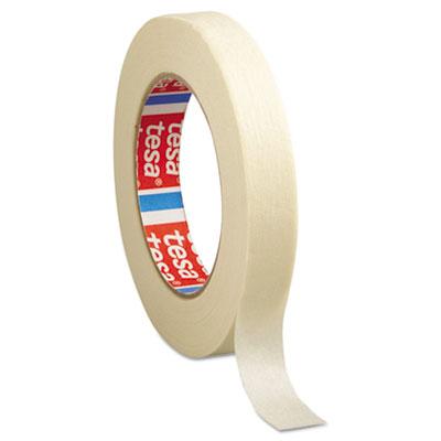 tesa® General Purpose Masking Tape 50124-00004-00