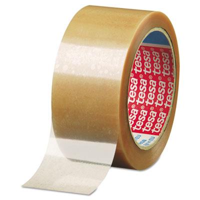 tesa® Carton Sealing Tape 04263-00055-00