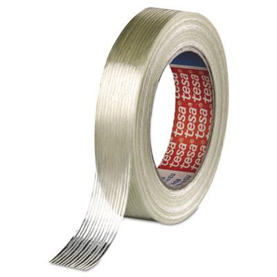 tesa® Economy Grade Filament Strapping Tape 53327-09001-00