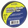 ipg® General Purpose Vinyl Electrical Tape 602