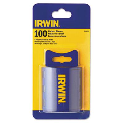 IRWIN® Utility Knife Blade 2083200