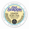 Snapple® Diet Iced Tea K-Cups®