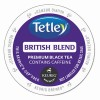 Tetley® British Blend Tea K-Cups®