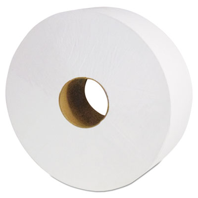 Cascades North River® Jumbo Roll Tissue