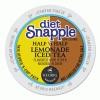 Snapple® Diet Half 'n Half K-Cups®