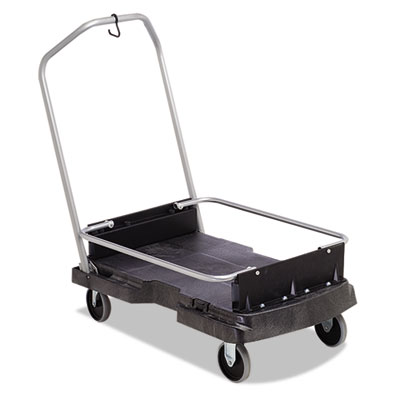 Rubbermaid® Commercial Ice-Only Cart